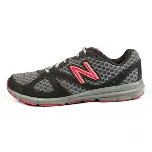 New Balance 630 Flex Ride Running Shoes Size 8.5